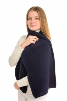 Cashmere Womens Scarf