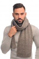 Woolen male set